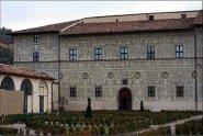 21 - Palazzo Vitelli alla Cannoniera