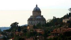 22 - TODI - Chiesa di Santa Maria della Consolazione.