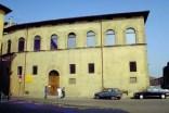 23 - Palazzo Albizzini- collezione Burri
