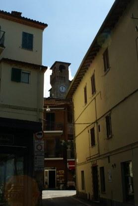 23- Passignano-sul-Trasimeno