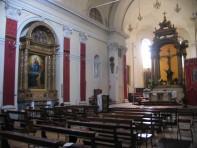 25 - Chiesa della Madonna delle Grazie