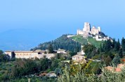 25 - Vista Panoramica Rocca Maggiore