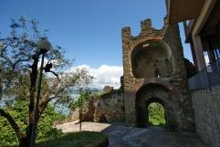27- Monte-dal-Lago