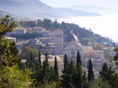 29-assisi-cattedrale-di-san-rufino