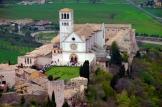 3 - Basilica-di-San-Francesco-dAssisi
