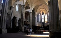 29 -Chiesa_San_Fortunat- interno