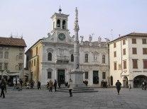 30-città-di-castello-piazza-matteotti-san_giacomo_chiesa