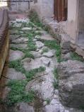 30-spoleto-strada-romana-salara