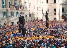 34-la-festa-dei-ceri-di-gubbio-si-tiene-ogni-anno-nel-mese-di-maggio-alla-vigilia-della-morte-di-santubaldo-il-santo-patrono-della-citta