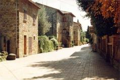43- Isola _maggiore