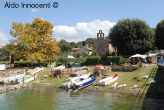 40 - Lago_Trasimeno_porto_isola_maggiore_