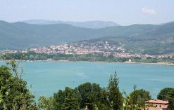 49 - Lago Trasimeno-Tuoro_