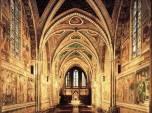 7 - Basilica_SanFrancesco_interno