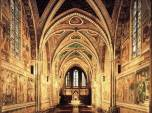 7 - Basilica_SanFrancesco_interno