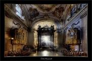 7 - Cattedrale di S. Feliciano Foligno di Cleto Azzarelli