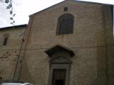 7 --Città di Castello chiesa-di-s_francesco-la-chiesa-costruita-gli-inizi-del-xivc2b0-secolo-in-stile-gotico