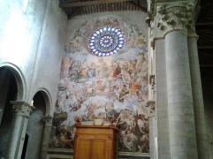 9 - cattedrale-della-santissima