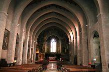 8 - Gubbio-Duomo,_interno