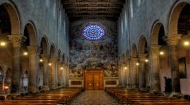11 - Todi-Il-Giudizio-Universale-nel-Duomo
