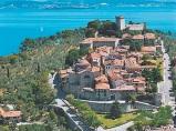 4,1 - Castiglione del lago- tra i borghi più belli d'Italia