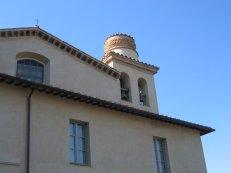 20 - Monastero di S. Magno - cupola