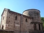 20 - Chiesa di San Salvatore - TERNI