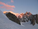 19 - Monte Bianco