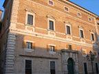 23 - Amelia- Palazzo Petrignani