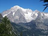 21 - Monte Bianco