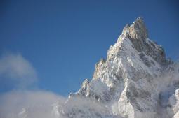 23 - Monte Bianco