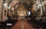 24,3 - Collegiata di S. Maria Maggiore a Collescip