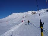 25_Cervinia_Skilift Colle Cime Bianche Sup.