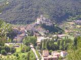 29-A -pochi-km-da-Terni-comune-di-Arrone