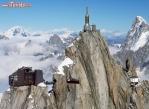 36 - Aiguille_du_Midi_Monte_Bianco