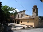 40 - Stroncone- Chiesa San Francesco -