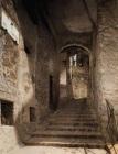 45 - Stroncone_via_del_carcere