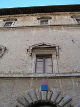 25 -Palazzo_Farrattini