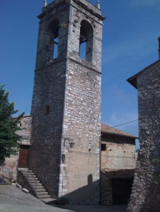 48 - Stroncone-la-torre