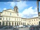 5- Il Duomo e dintorni (Piazza Duomo)
