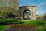 81- l'Arco di Augusto