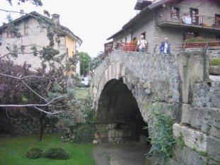 87-Ponte-romano-sul-buthier-ad-Aosta