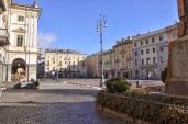 88 -Aosta_PiazzaChanoux