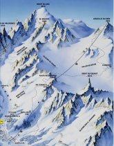 8 - Grafico monte bianco