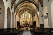 95 - La Cattedrale--interno