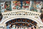 97 - Pagina di Francesca Monaco - Cattedrale di Aosta, dedicata a Santa Maria Assunta ed a San Giovanni Battista