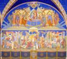 9 - Terni- Interno-Duomo-Cappella