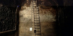 29 - Amelia- interno cisterne romane