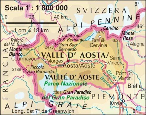 Regione-Valle-d'Aosta-
