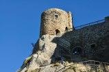 13 - Pietrapertosa-castello