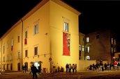 14 - Potenza (palazzo Loffredo o Comitale)